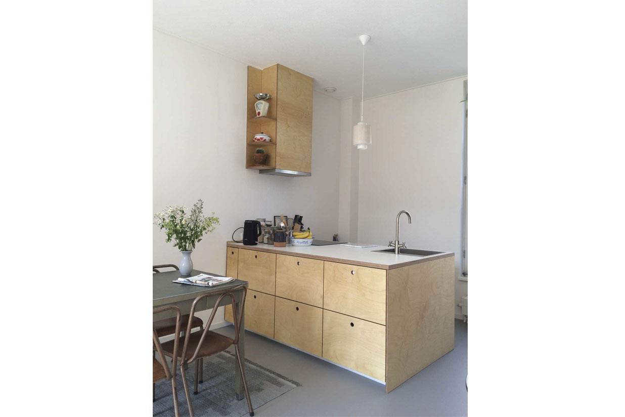 De Keuken Utrecht : Keuken utrecht kroon design and crafts